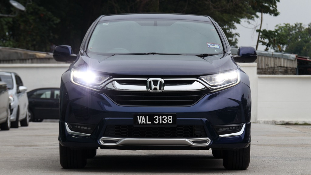 honda crv olx-I am very anxious about this problem. Should I get a heavier car or a lighter car?  Need to understand how this works.02
