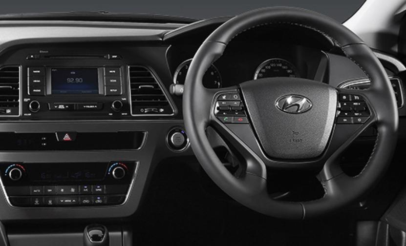 Hyundai Sonata 2020 Price In Malaysia Reviews Specs