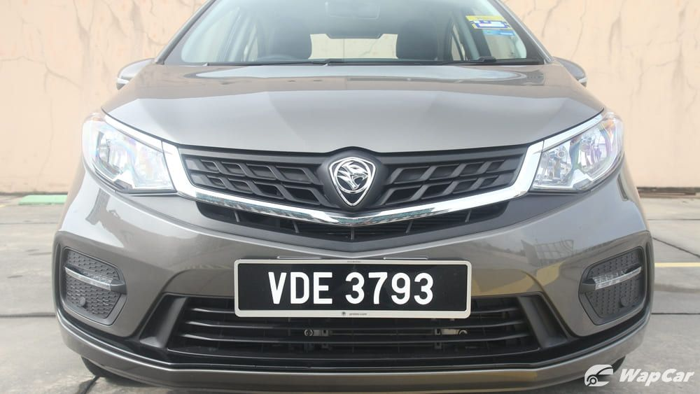 proton persona for sale-I cast my money as I think right. Does proton persona for sale have power? What kind of car do you think proton persona for sale is?11