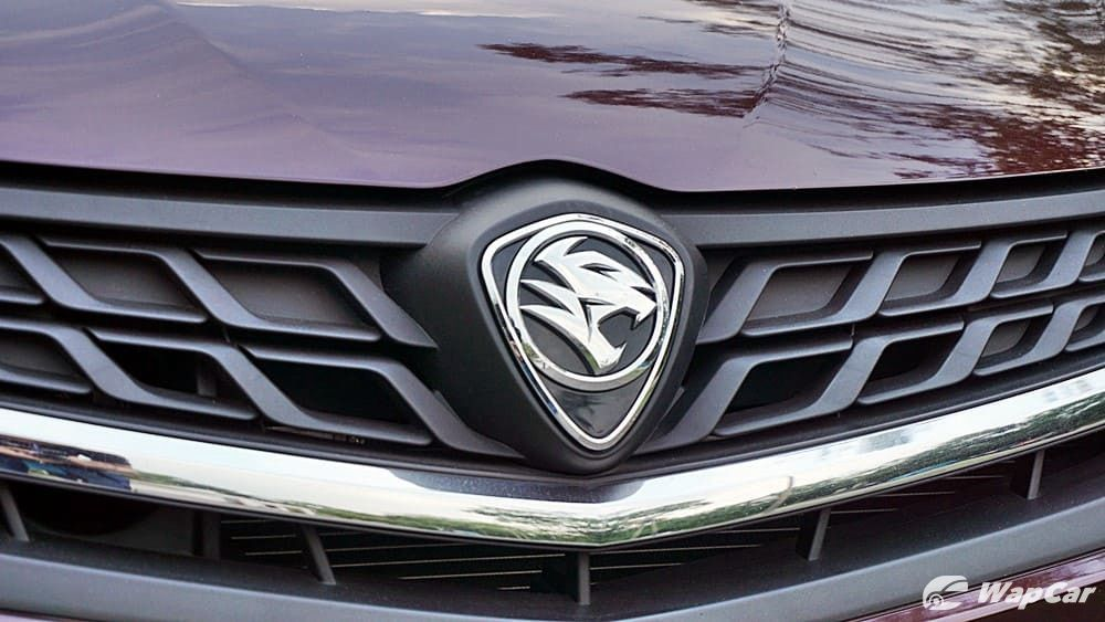 proton persona for sale-I cast my money as I think right. Does proton persona for sale have power? What kind of car do you think proton persona for sale is?10