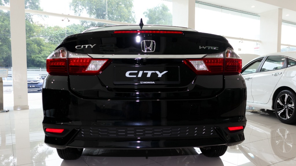youtube honda city 2019-I am eager to figure out this question. Is airbags available for the new youtube honda city 2019 lineup. Should i just start over?10