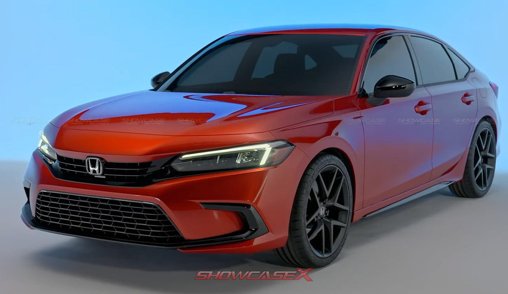 Kelebihan Kekurangan Harga Mobil Civic 2019 Top Model Tahun Ini