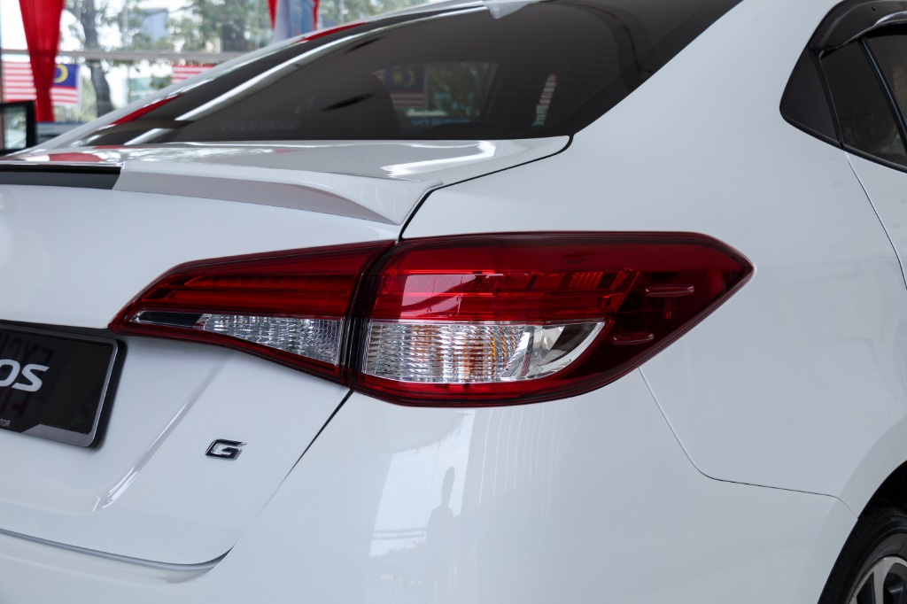 toyota vios 2019 price-Anyone has ever thought about this? Does the price updated for the new toyota vios 2019 price? Soo just a warning just i guess.01
