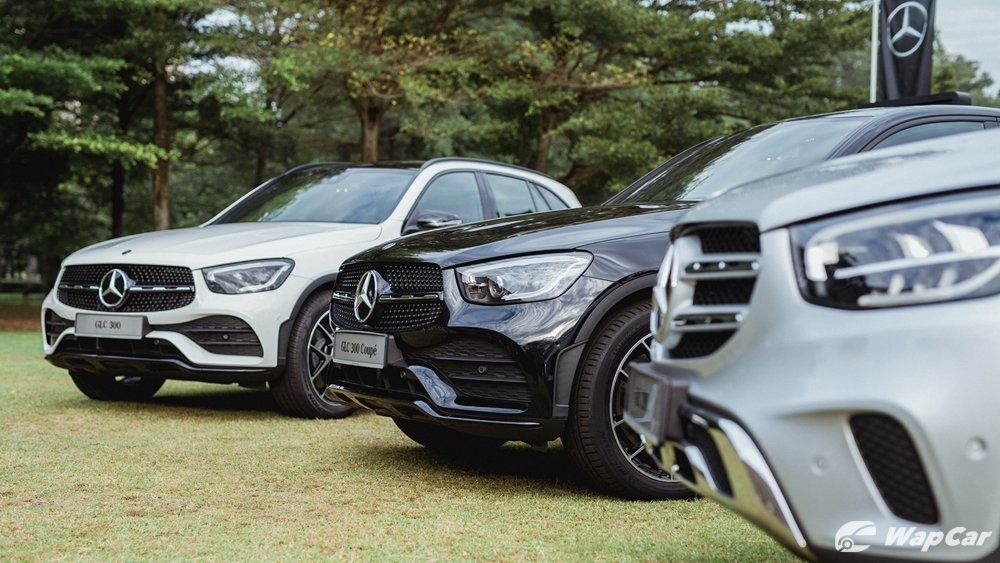 2018 Glc 300 Coupe For Sale Faqs As An Interior Designer I