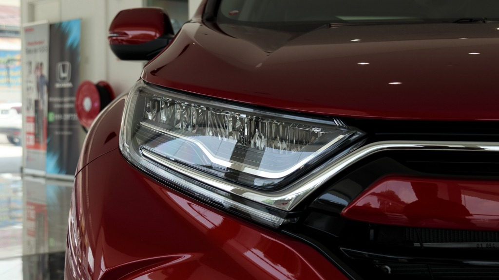 honda suv 2019-How to make this happened? How much power does the honda suv 2019 engine make? I just wonder what happened.02