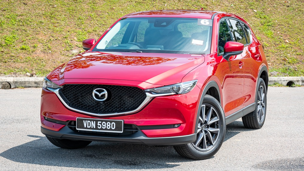 2019 mazda cx 5 turbo test drive-Need to figure out sth about 2019 mazda cx 5 turbo test drive. How's the car allowance and car financing of 2019 mazda cx 5 turbo test drive? Should i just upgrade something?01