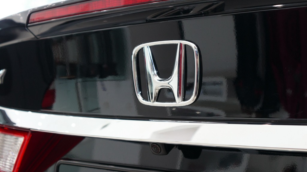 honda city full specification-I am perplexed. Does the updated honda city full specification now gain a new headlamps? Owned car i just bought.11