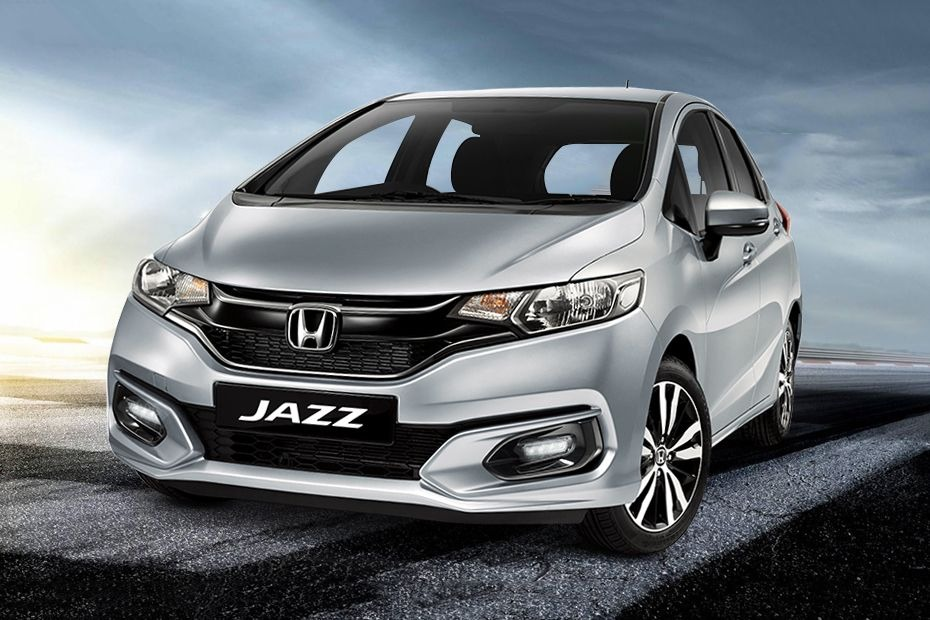 all new jazz 2018-I am gravely concerned about this. Does car colour affect car temperature of all new jazz 2018? am i just going crazy11