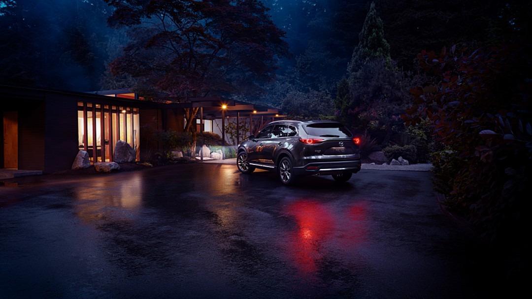 2020 Mazda CX-9 2.5 Public Others 003