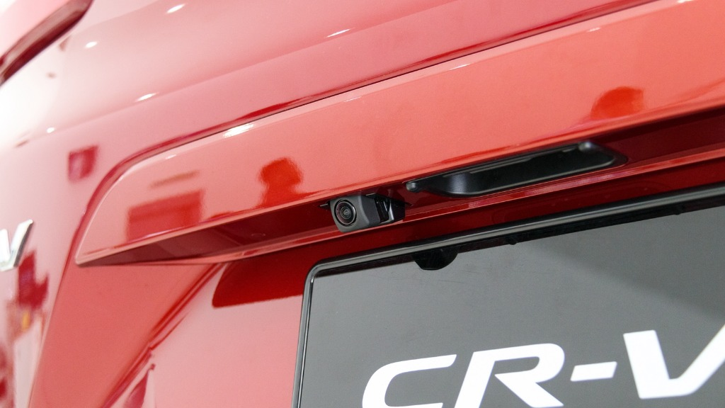 crv 2019 ex-Has anyone ever do with this? How to get a crv 2019 ex? I guess i just need some support.03