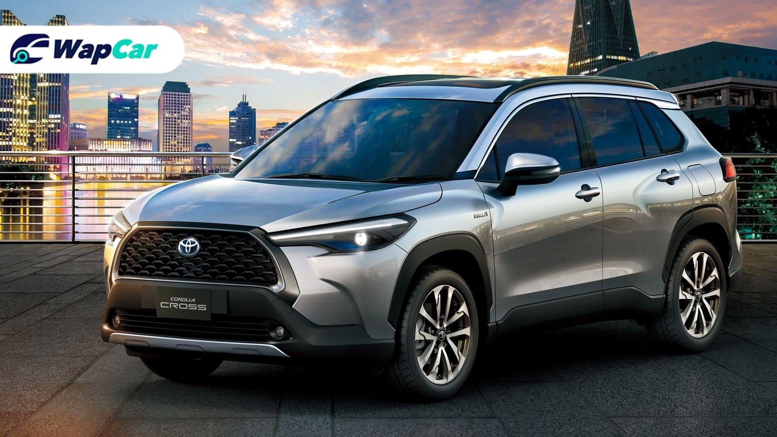 Kelebihan Kekurangan Harga Toyota Corolla Harga