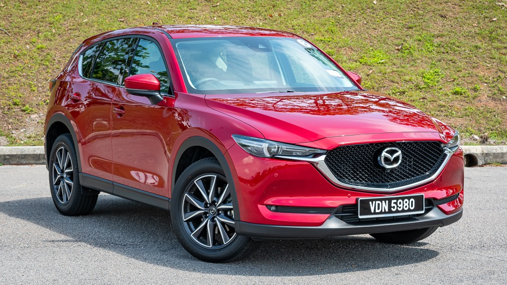 nissan cx 5 price-My feelings about this were much affected. So is the new nissan cx 5 price price suitable for me? Will i ever feel ready for this?01