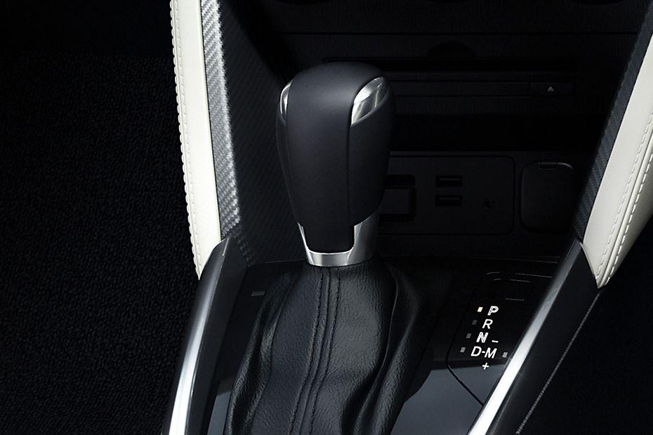 Mazda 2 Sedan (2018) Others 006