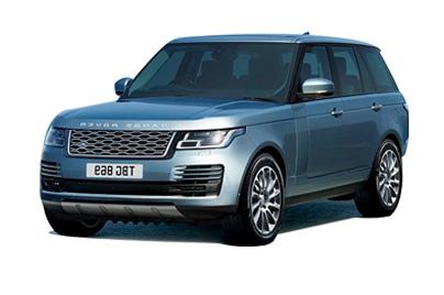 Daftar Mobil Land Rover Di Indonesia Harga Spesi Dan Riviu 2020 2021 Autofun