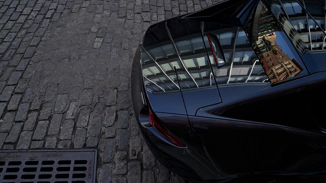 2020 Mazda MX-5 RF Public Others 007