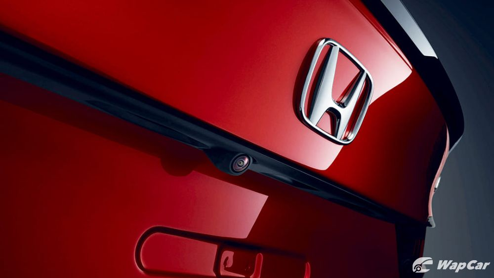 honda city red 2018-What's the key of this? How's the car allowance and car financing of honda city red 2018? Well, what answer am I to take?01