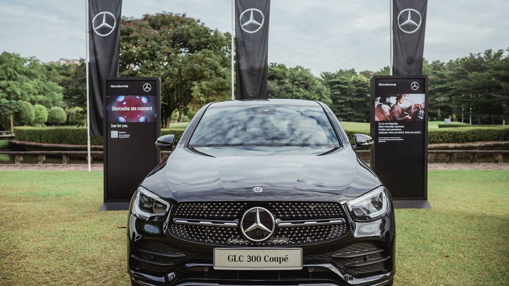 GLC Coupe-{in} 01