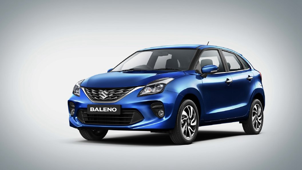 Baleno-{in} 01