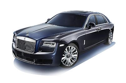 Daftar Mobil Rolls Royce Di Indonesia Harga Spesifikasi Dan Review 2020 2021 Autofun
