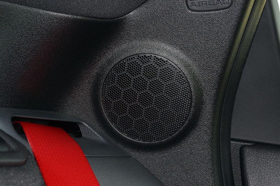 Honda Civic Type R (2018) Others 008