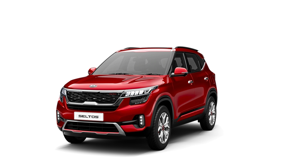 Kia Seltos Hte 1 5 Diesel Price In India Features Automatic Mileage Specs Review Interior Colors Dimensions And On Road Price Wapcar In
