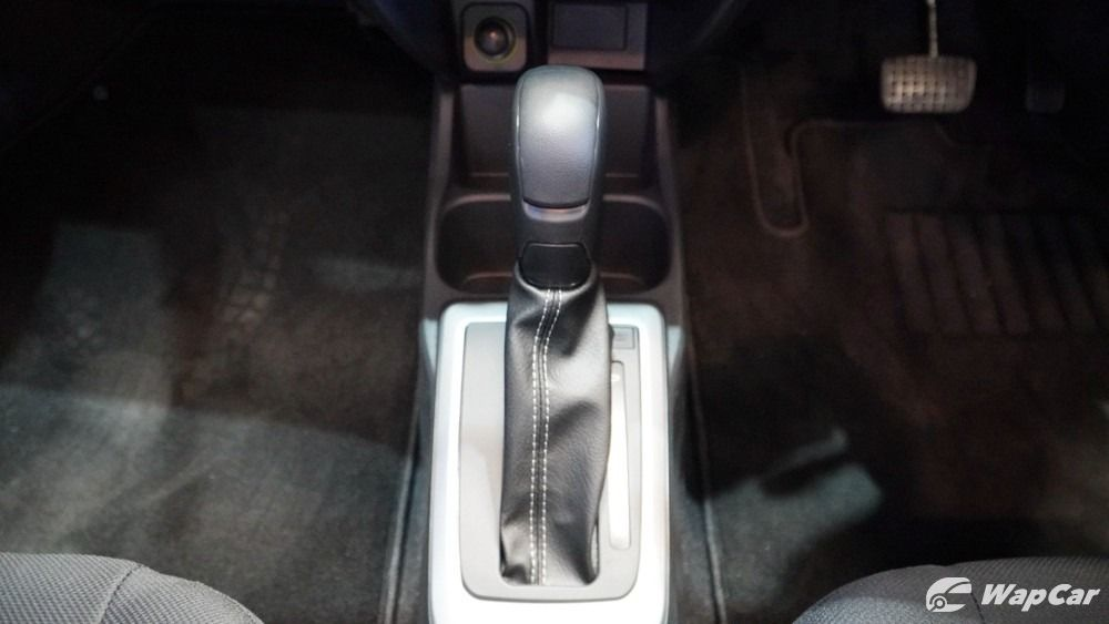 2020 Perodua Bezza 1.0 GXtra 1.0 AT Others 010