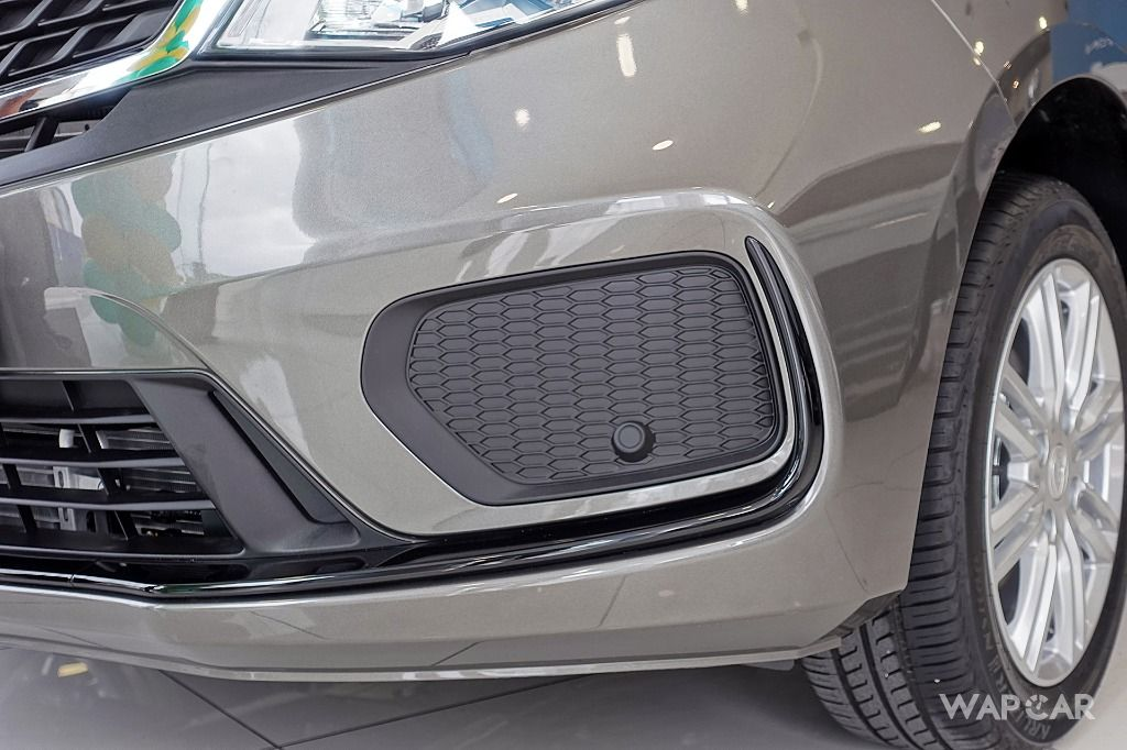 proton persona 2013 price-I am used to driving proton persona 2013 price. In my position, is it good for me to have the new proton persona 2013 price? Am i just wasting electricity?10