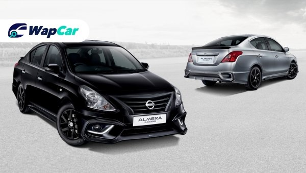 All Nissan showrooms and service centres are back in business