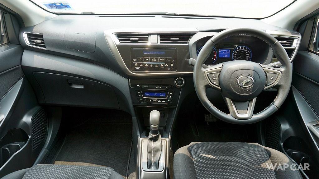Perodua Myvi 03