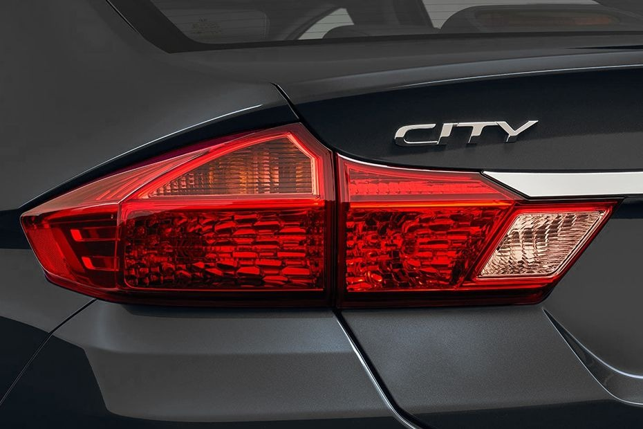 2019 honda city car-I am just a bit distressed。 For 2019 honda city car Malaysia, does it have dimensions?  i just cleared my conscience00