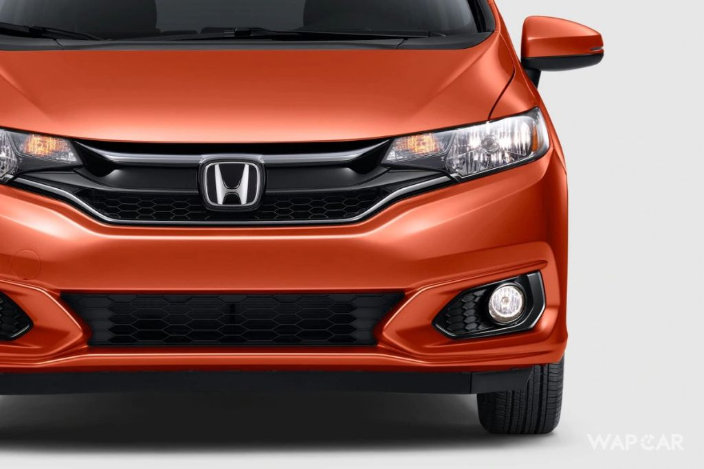honda jazz carlist-I am stuck in excessive thinking about this.  Why does each honda jazz carlist differ aesthetically? Am i just being worried?03