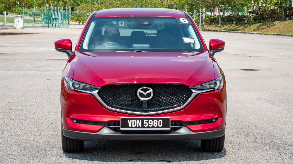 nissan cx 5 price-My feelings about this were much affected. So is the new nissan cx 5 price price suitable for me? Will i ever feel ready for this?11