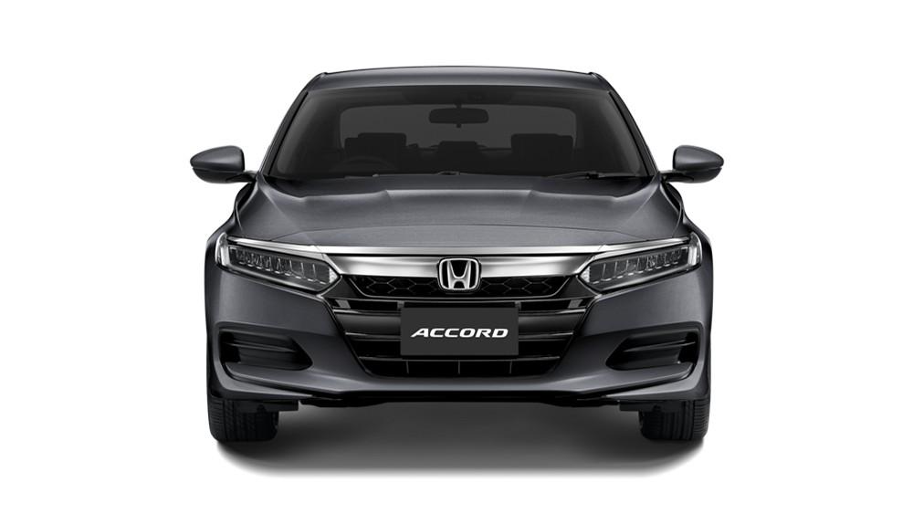 2020 Honda Accord Public Others 002