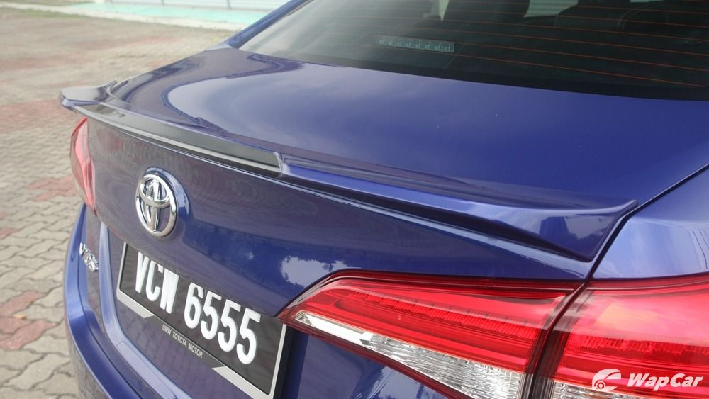toyota vios 2015 for sale-Since I was in kindergarten, toyota vios 2015 for sale looks pretty well. Is the toyota vios 2015 for sale gets a perfect car boot volume design? I think i just realized something.02