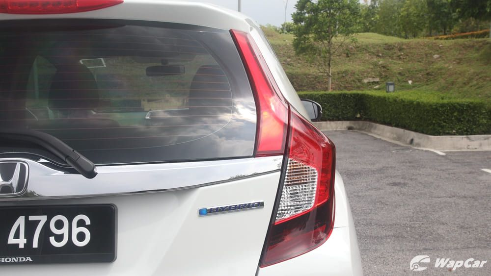honda jazz 2005 price-Am heartily glad that I don't know all that. Does the price updated for the new honda jazz 2005 price? I just created my account.11