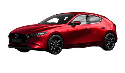 2019 Mazda 3 Sedan 2.0 SkyActiv High Price, Reviews,Specs,Gallery In Malaysia | Wapcar