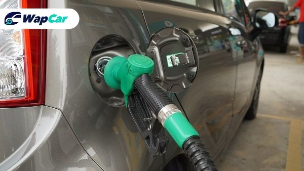 4 - 10 Julai 2020 - Harga minyak turun 4 sen