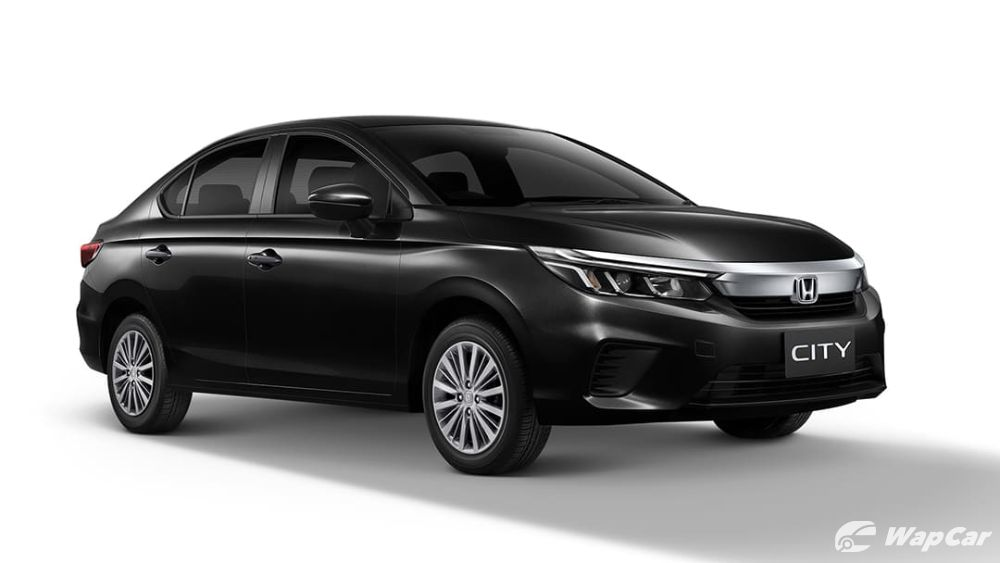 2019 city honda-I am asking sincerely! Can I cancel the car purchase and return the 2019 city honda? Should i just go without it?00