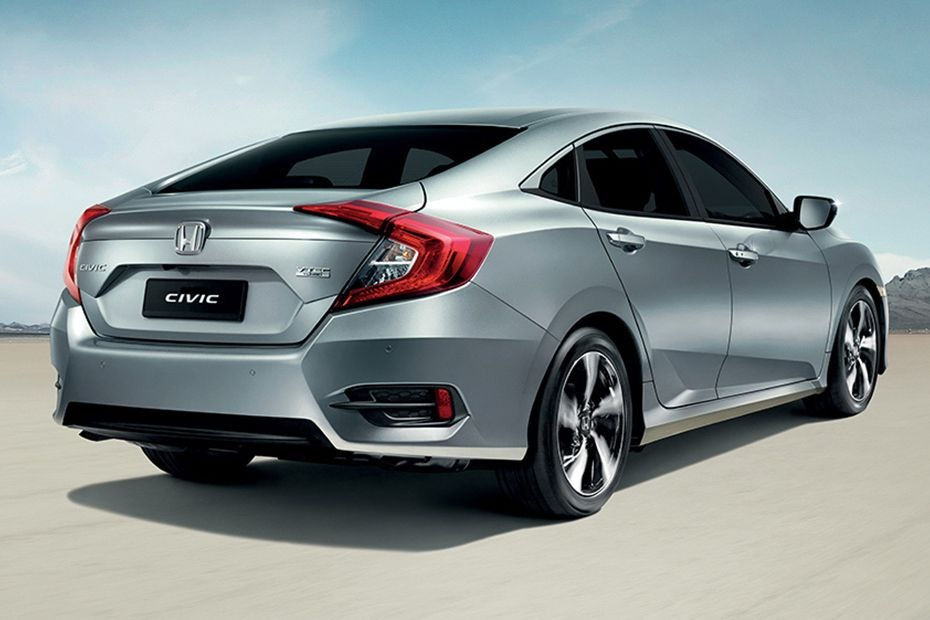 honda civic 2019-Why some people feel I made a mistak on this. Shall I get the category honda civic 2019 as my car? Should i just keep trying?03