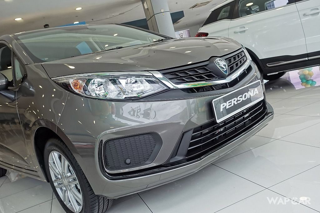 proton persona 2019 price list-I should be delighted to own proton persona 2019 price list. How much should I pay for proton persona 2019 price list I just won't learn that easily. 02