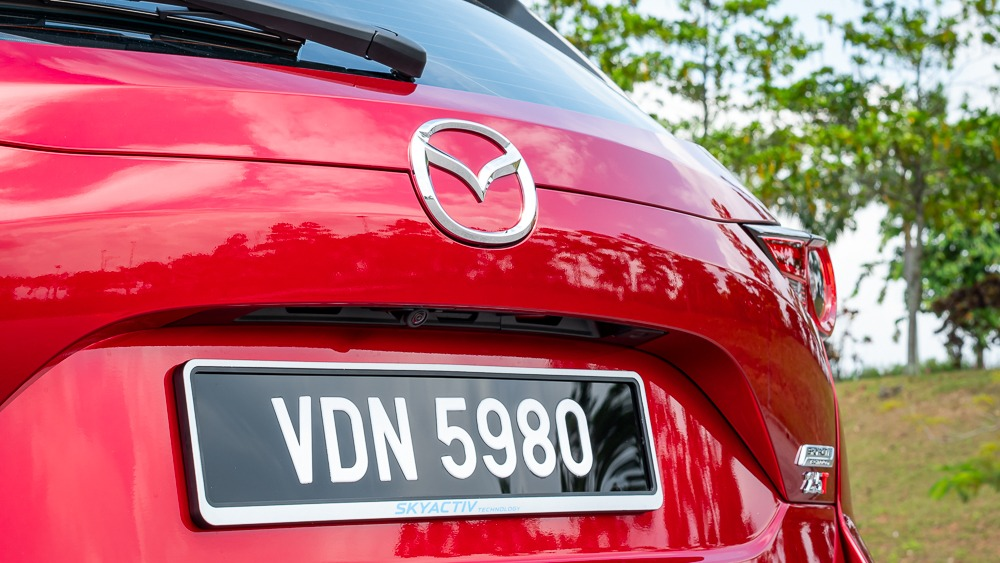 nissan cx 5 price-My feelings about this were much affected. So is the new nissan cx 5 price price suitable for me? Will i ever feel ready for this?03