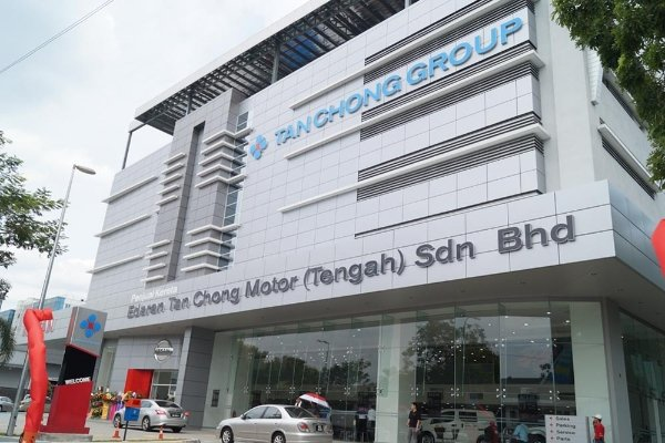 Save up to RM 18,000 with ETCM's RMCO deals