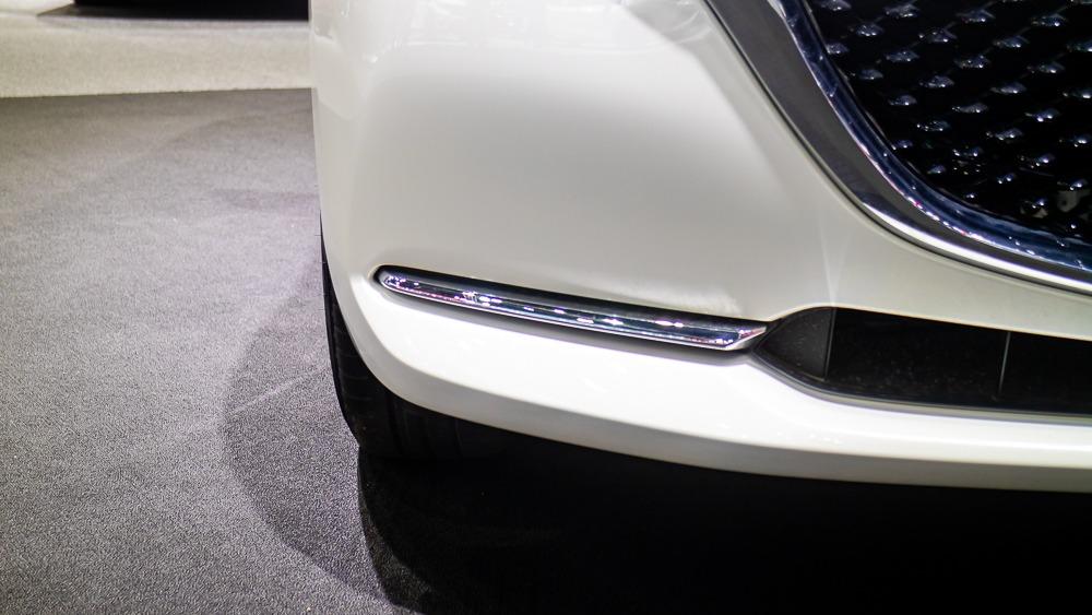 2020 Mazda 2 Hatchback 1.5L Others 006