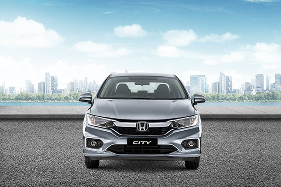 honda city prosmatec 2018-I haven't the least idea about this. Does the new honda city prosmatec 2018 have more safety features than the previous version? What kind of car do you think honda city prosmatec 2018 is?01