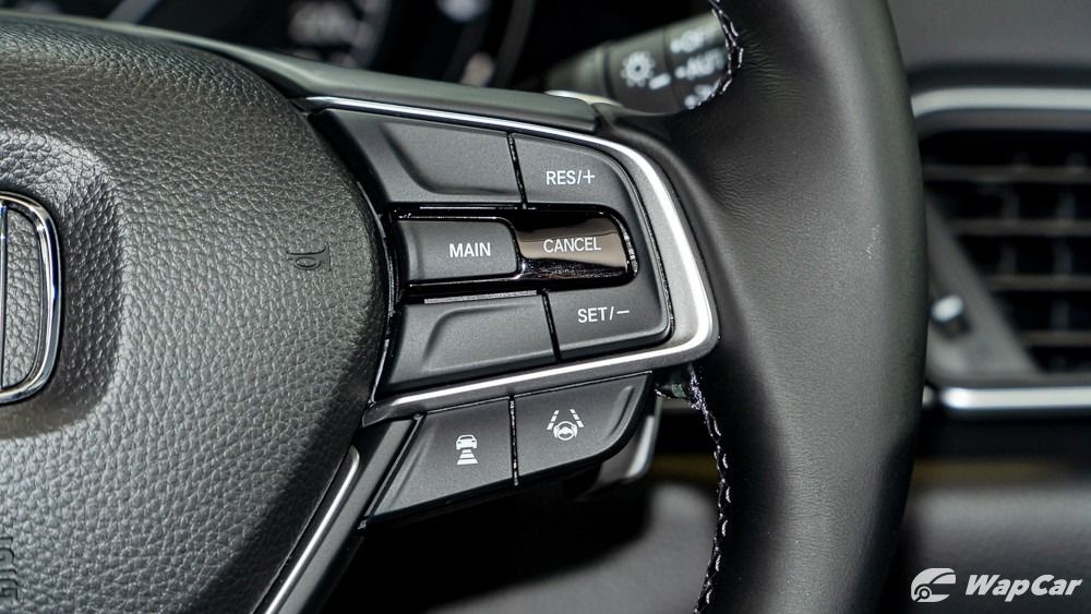 2020 Honda Accord 1.5TC Premium Others 006