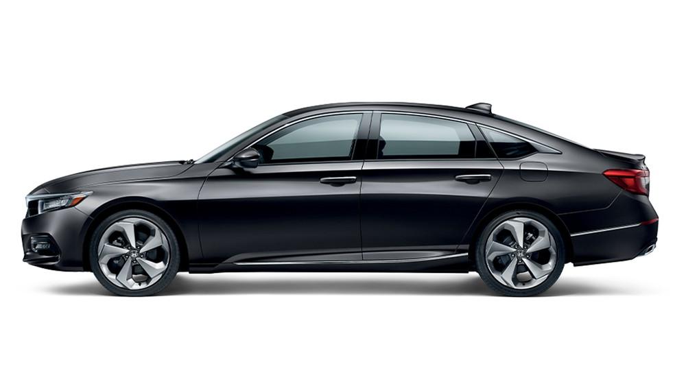 2020 Honda Accord Public Others 003