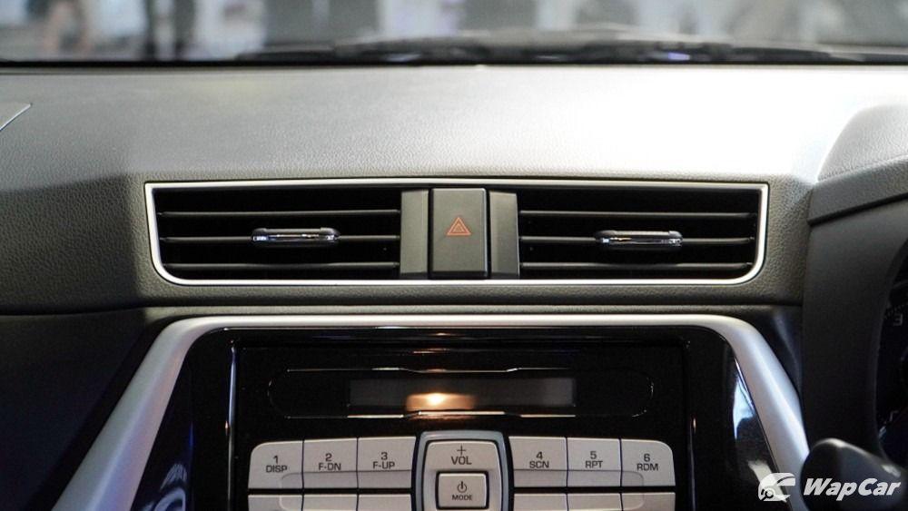 2020 Perodua Bezza 1.0 GXtra 1.0 AT Others 009