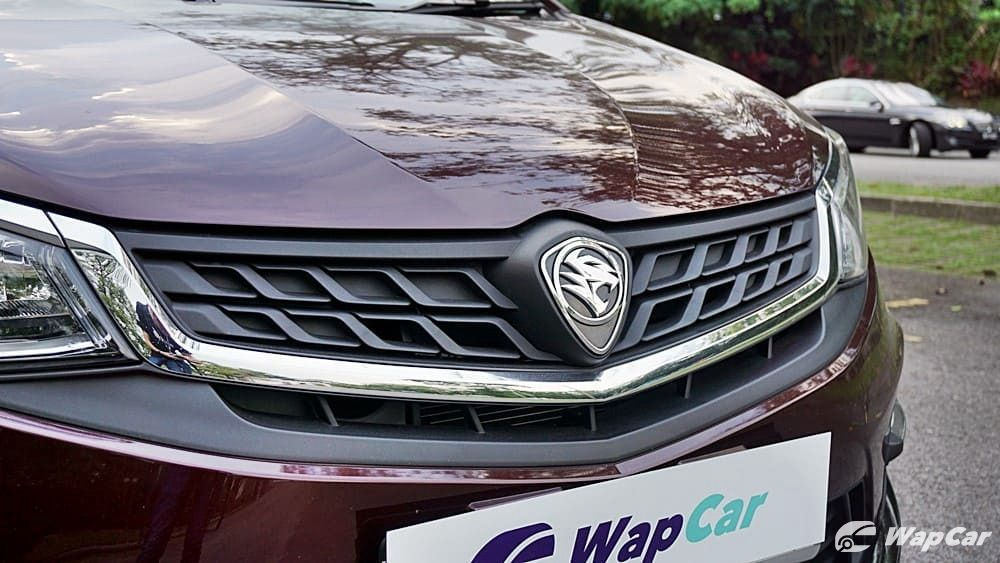 proton persona 2019 price list-I should be delighted to own proton persona 2019 price list. How much should I pay for proton persona 2019 price list I just won't learn that easily. 01