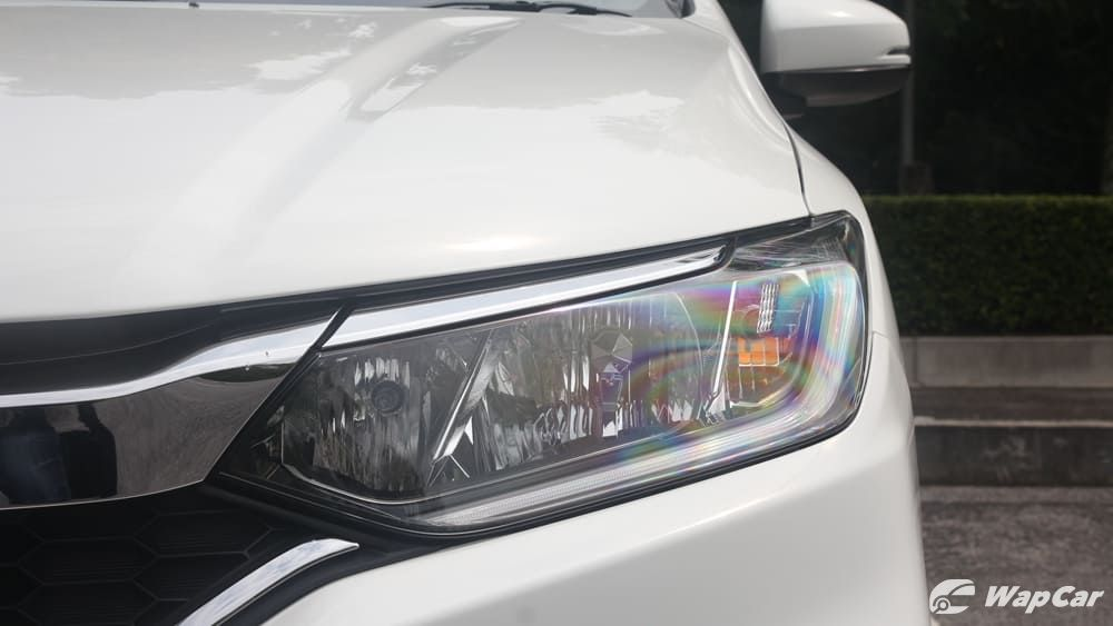 honda city hybrid 2019-I work as a consultant for an insurance company. What is the problem exactly, with the honda city hybrid 2019? Is the honda city hybrid 2019 a better economic option?01