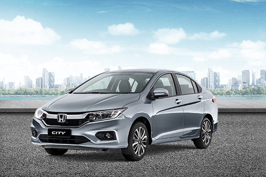 honda city 2018 top model-Seen this question yesterday. How much power does the honda city 2018 top model engine make? Should i just give up?01